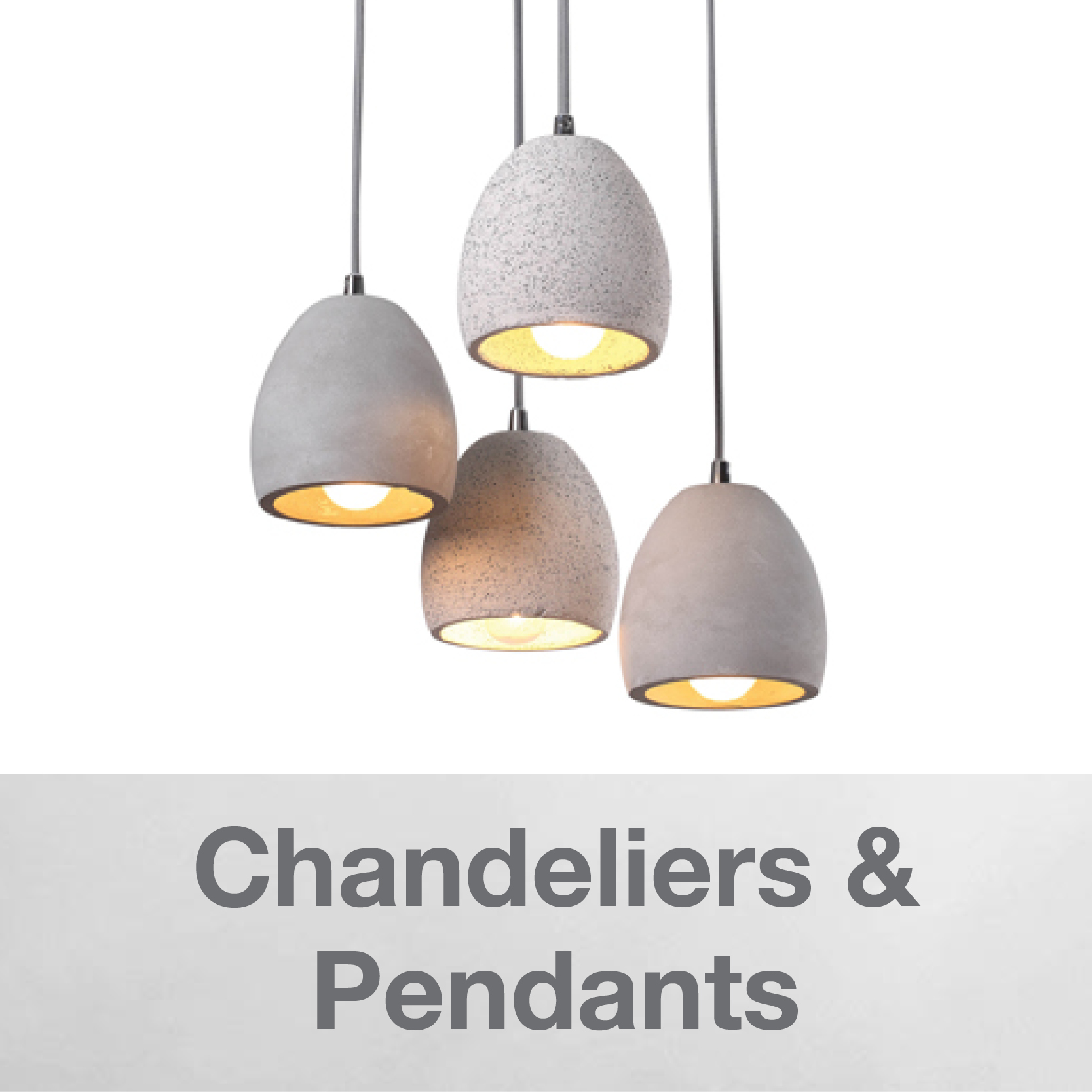 inc interiors chandeliers lighting currey by co interior designs and design firm chandelier houston fixtures commercial