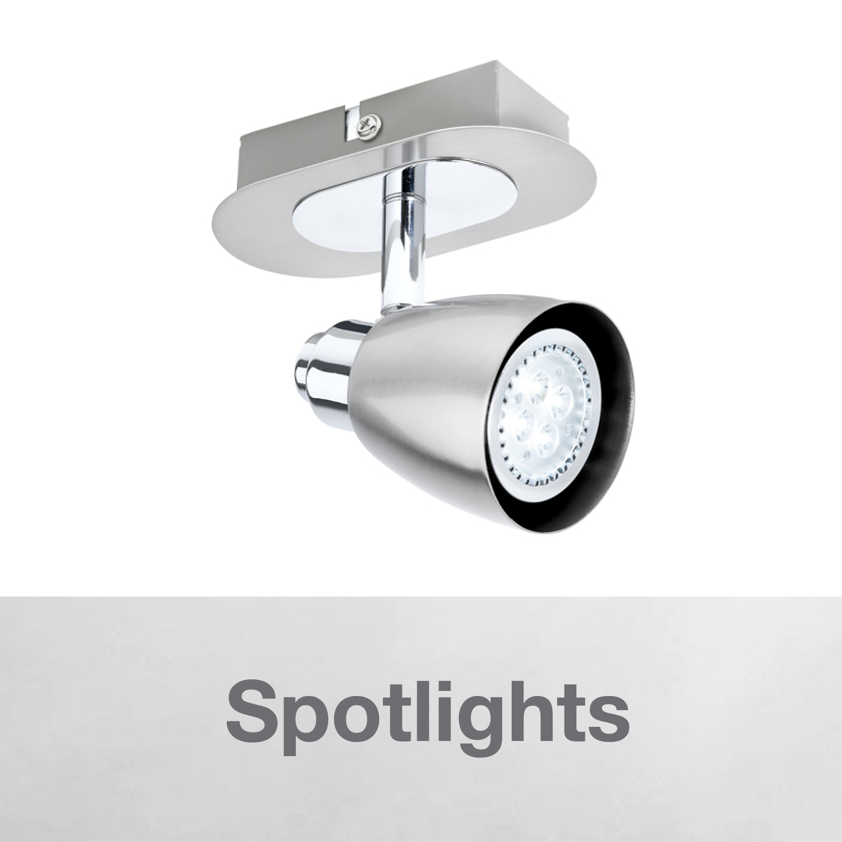 Lighting & Electrical Wholesalers