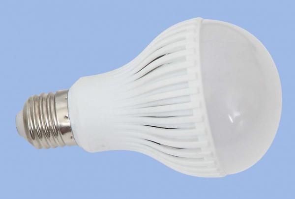 BULB-LED-115-116