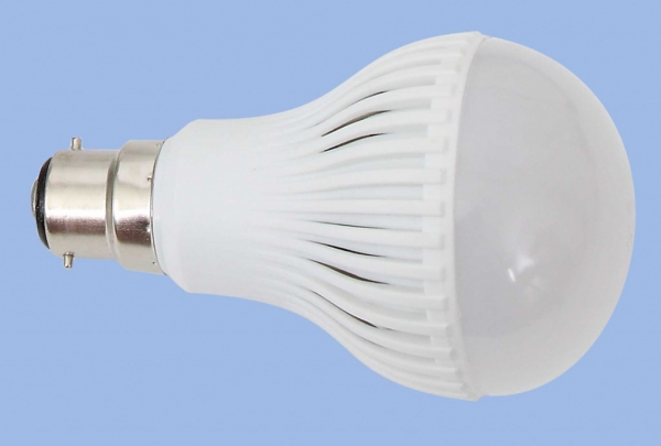 BULB-LED-117