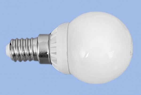BULB-LED-119