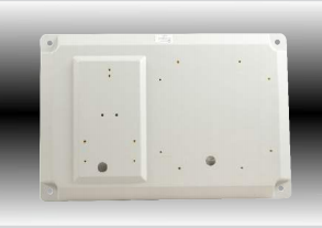 Large SMC Backing Board