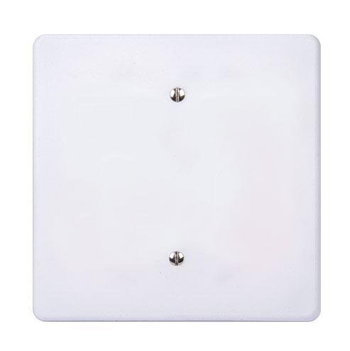 7044CSWA-Lesco-Steel-Blank-Cover—Square_grande